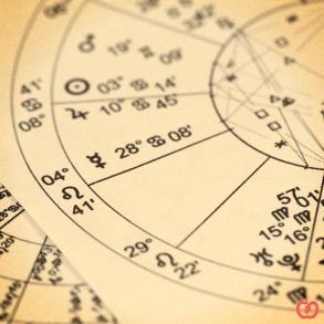Horoscoop juni '20