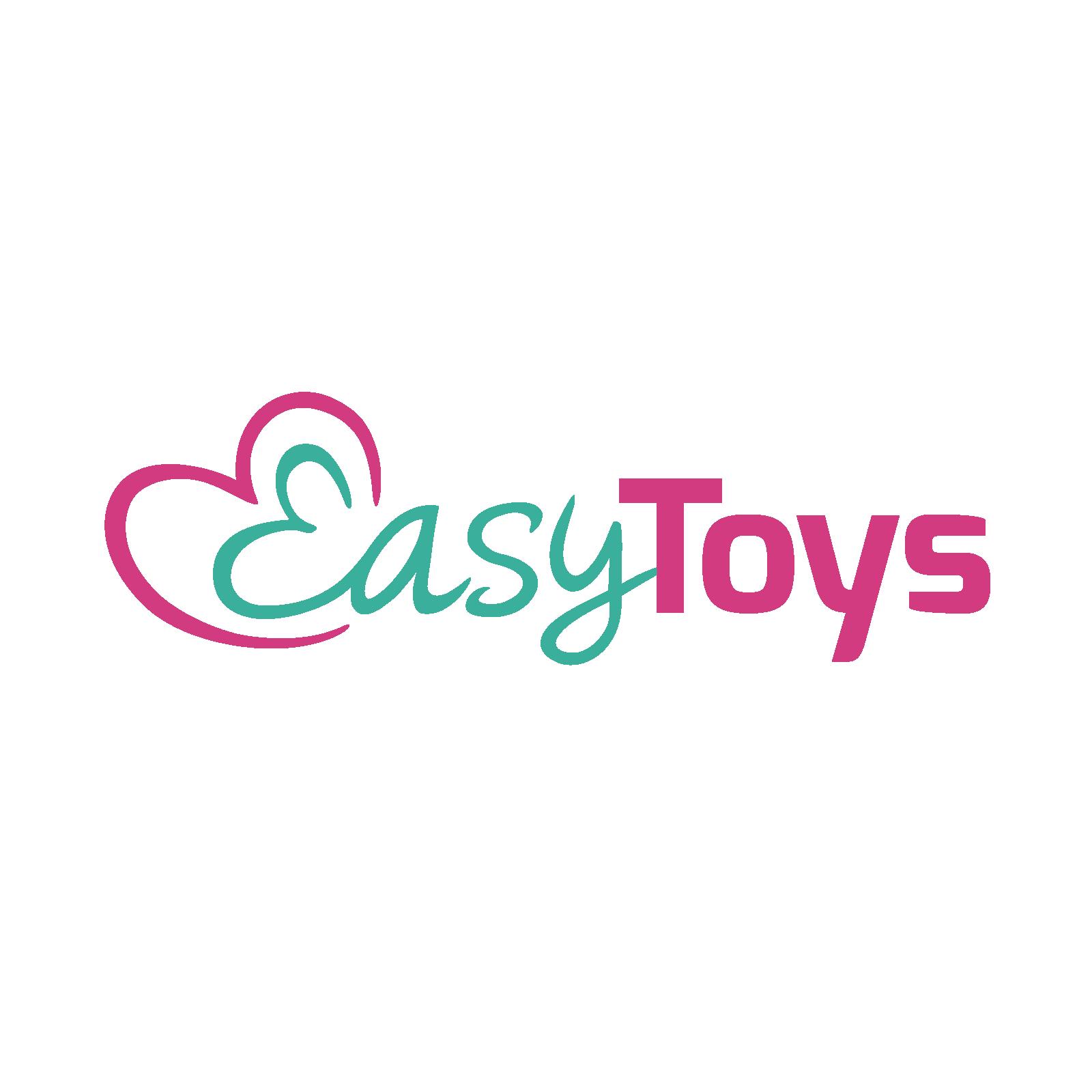 EasyToys Collectie Logo