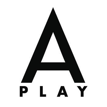 A Play Logo