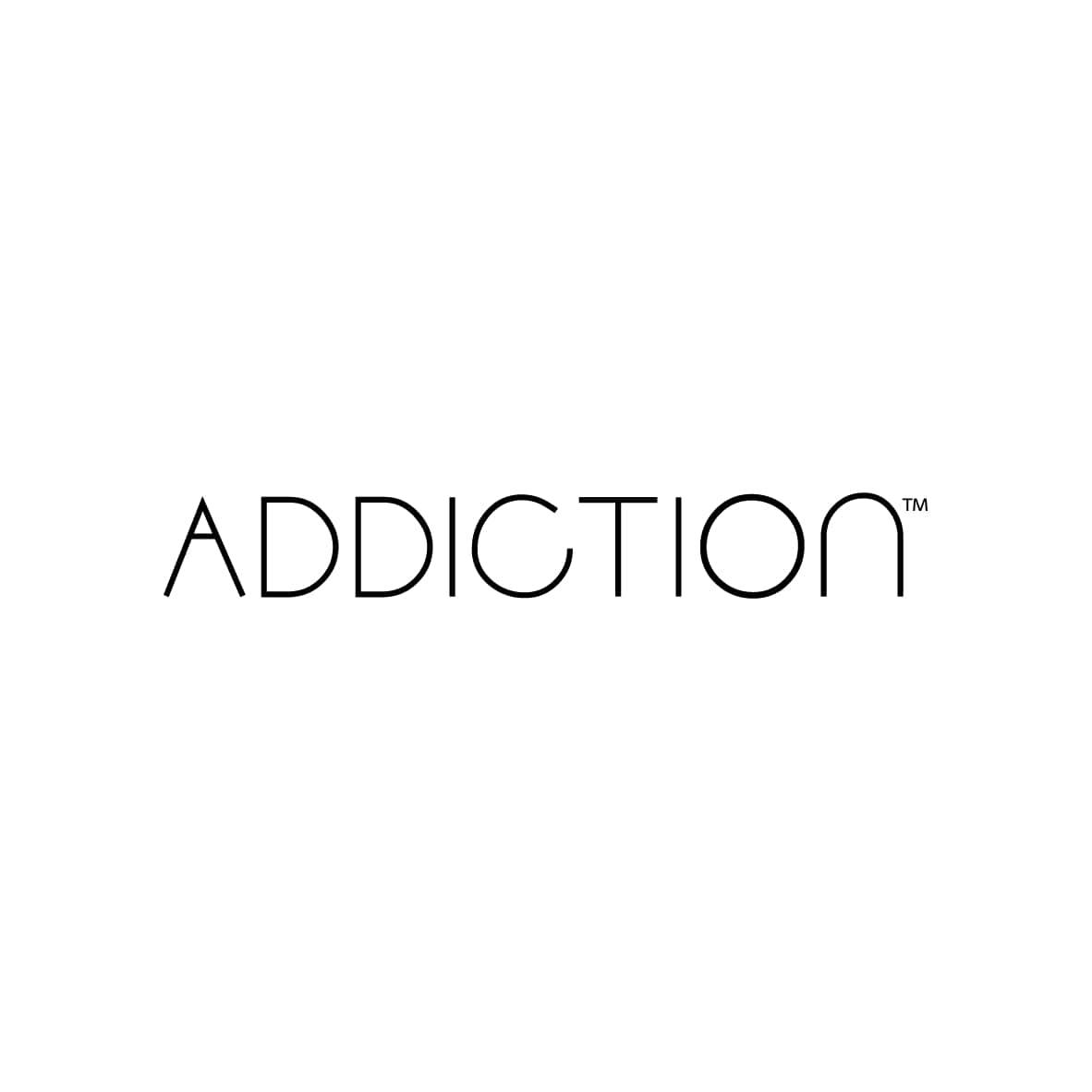 Addiction Logo