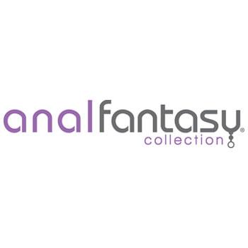 Anal Fantasy Logo