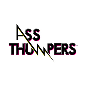 Ass Thumpers Logo