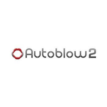 Autoblow Logo