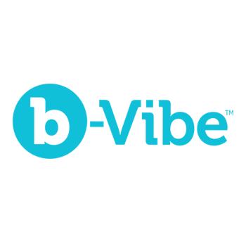 B Vibe Logo