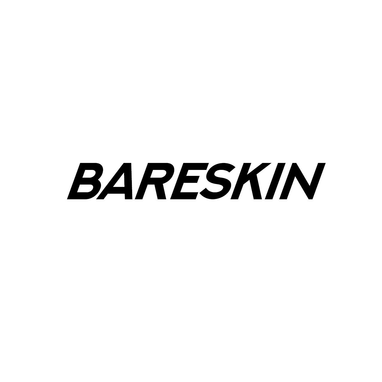 Bareskin Logo