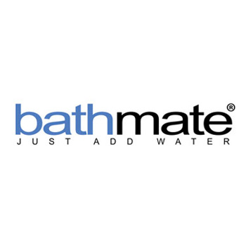 Bathmate Hydropump Logo