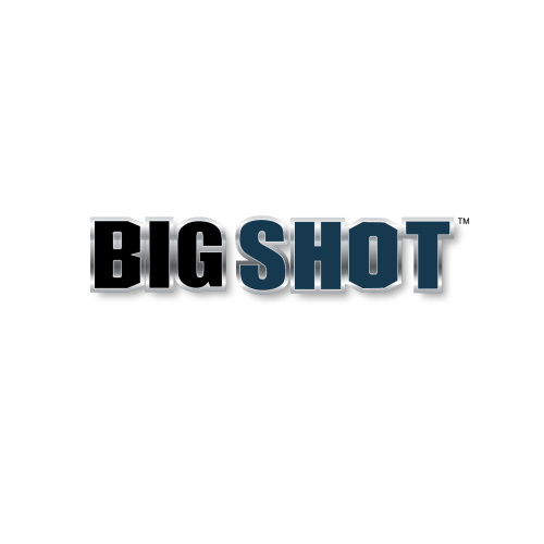 Big Shot Logo