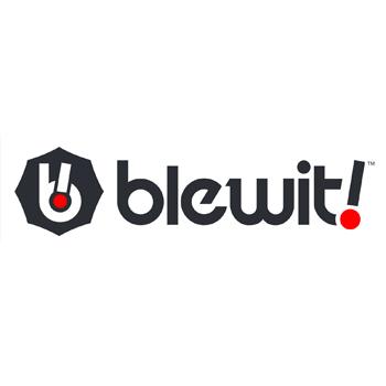 Blewit Logo