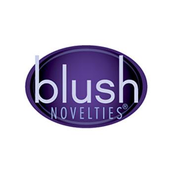 Blush Logo