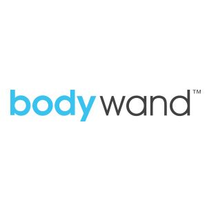 Bodywand Logo