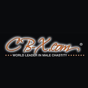 Cb X Logo