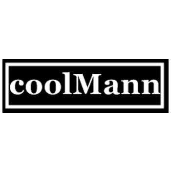 Coolmann Logo
