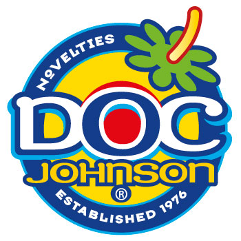 Doc Johnson Logo