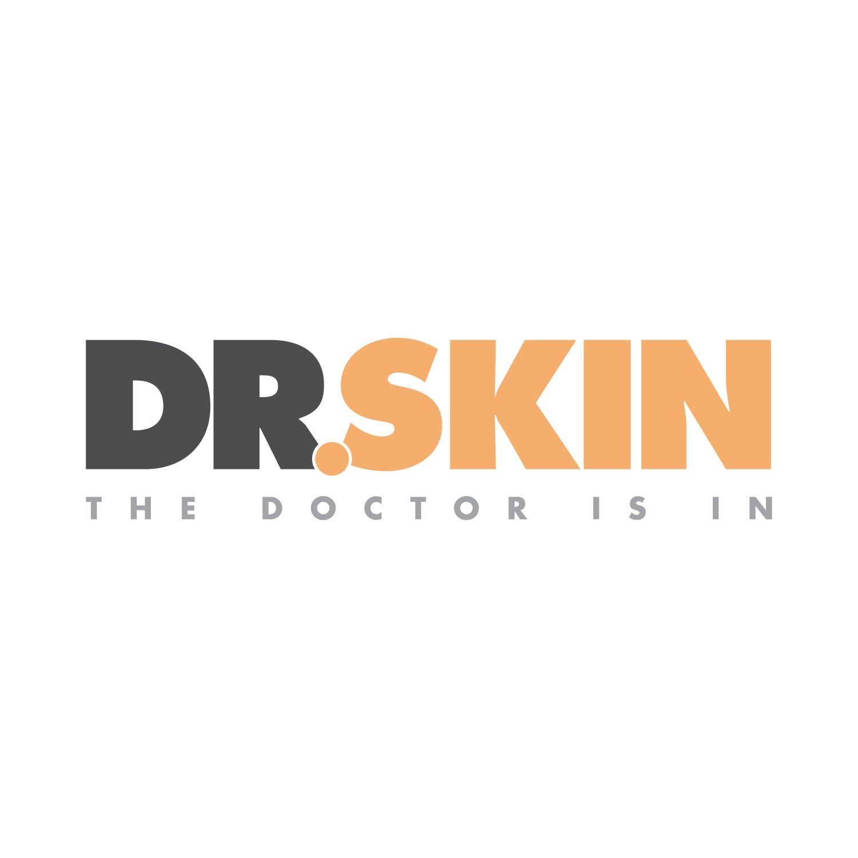 Dr. Skin Logo