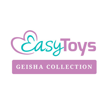 Easytoys Geisha Collection Logo