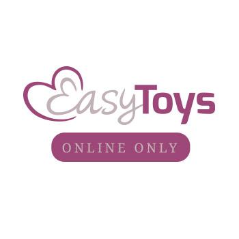 Easytoys Online Only Logo
