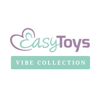 Easytoys Vibe Collectie Logo