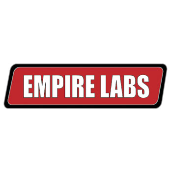 Empire Labs Inc Logo
