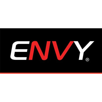 Envy Menswear Logo