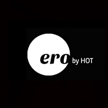 Ero By Hot Logo