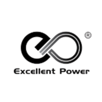 Excellent Power Logo