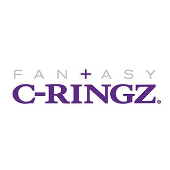 Fantasy C Ringz Logo
