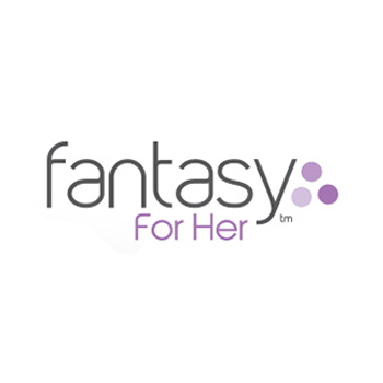 Fantasy For Her Logo