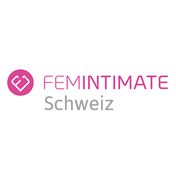Femintimate Logo