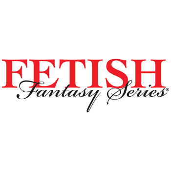 Fetish Fantasy Series Logo
