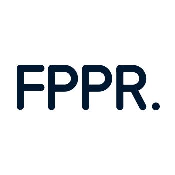 Fppr Logo