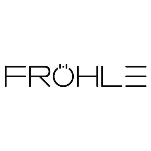 Fröhle Logo