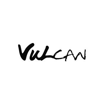 Funzone Vulcan Logo