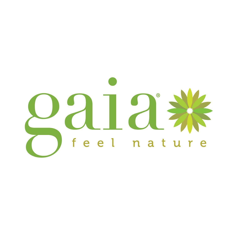 Gaia Logo