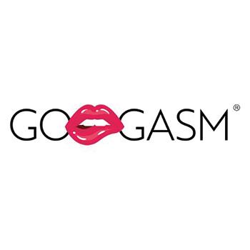Gogasm Logo