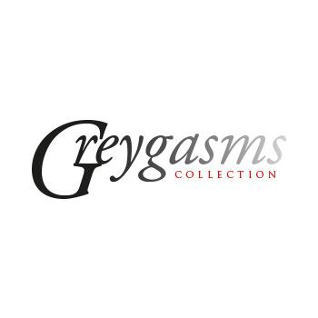 Greygasms Logo