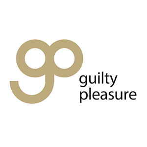 Guilty Pleasure Logo