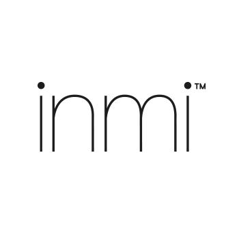 Inmi Logo