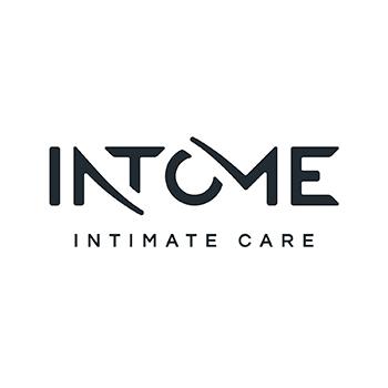 Intome Logo