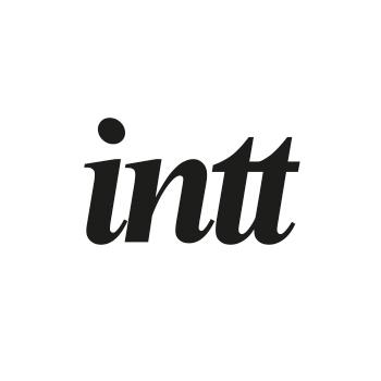 Intt Logo