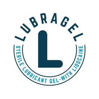 Istem Logo