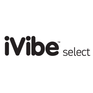 Ivibe Logo