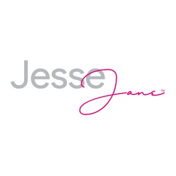 Jesse Jane Logo