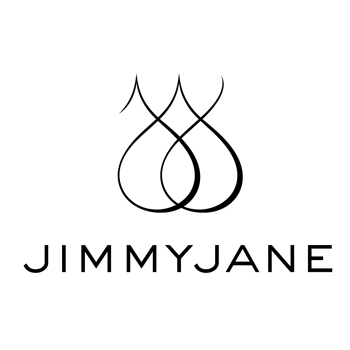 Jimmyjane Logo