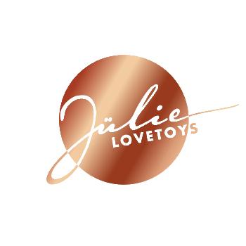 Jlie Logo