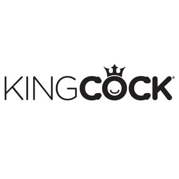 King Cock Logo