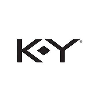 Ky Gel Logo