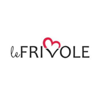 Le Frivole Logo