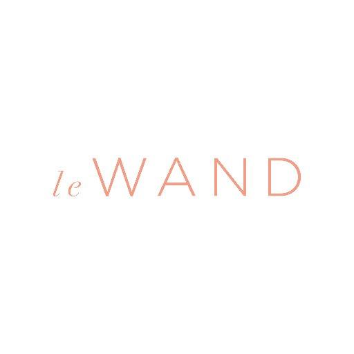 Le Wand Logo