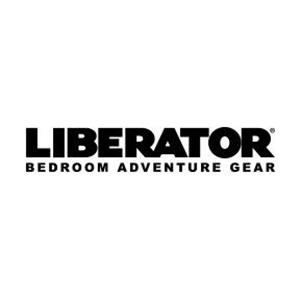 Liberator Logo