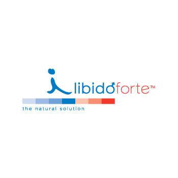 Libidoforte Logo